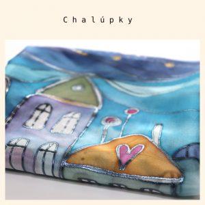 chalupky2